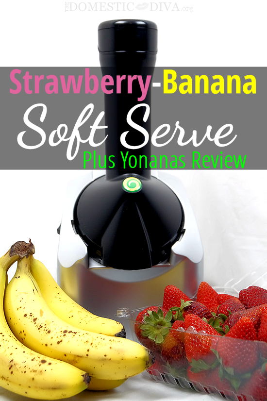 Yonanas Review