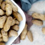 Southern Boiled Peanut Recipe6+9