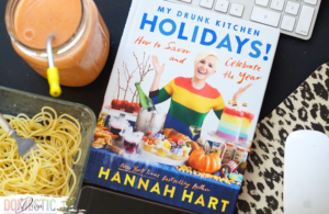 10 Cookbooks You've Never Heard of That Every Home Cook Needs in Their Kitchen